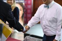 H-SC Fall Career and Internship Fair 2019